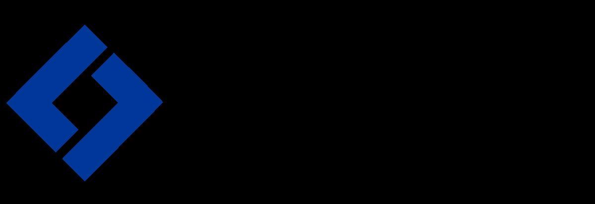 racoo